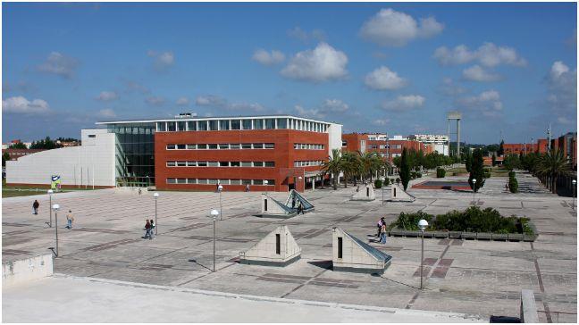 Univ._Aveiro
