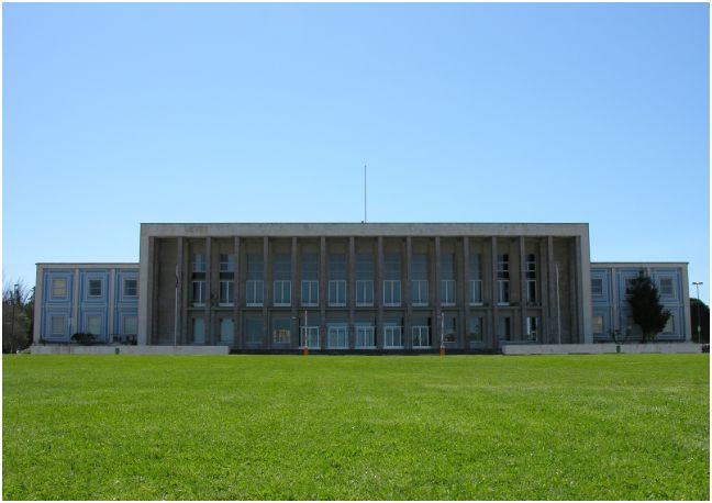 Univ._Lisboa